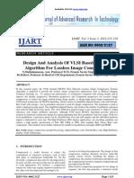 IJART079.pdf