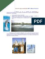 WPT (2)