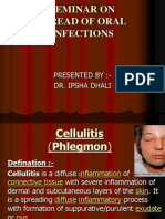 cellulitis-110219224340-phpapp01