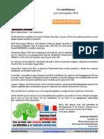Benjana3 Candidature -Tract 1bis (2)