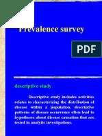 Prevalence Survey4[1]