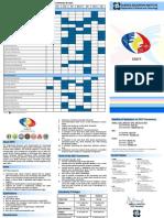 2013 ERDT Brochure