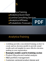 SERVICES.ppt