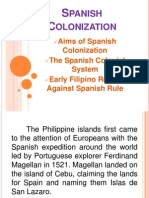 Spanish Colonization_FINAL.pptx
