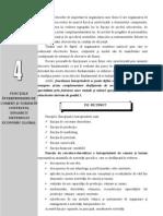 4. Functiile intreprinderii