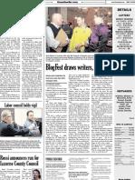 Times Leader 04-20-2013