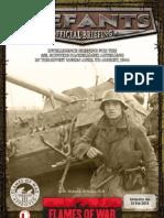 653. Schwere Panzerjäger Abteilung (Elefants)