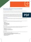 26 External Corrosion Direct Assessment Technical