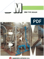 BM-TYPE BOISER.pdf