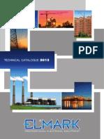 Katalog Elmark 2013 WEB6