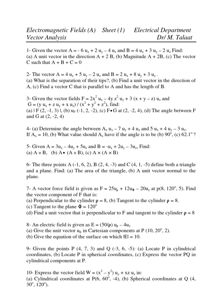 How To Find The Radius Of A Circle Given Three Points By Susan Wittig  Albert Is Calculus Minimizing Area Of A Triangle Mathematics