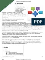 Porter five forces analysis - Wikipedia, the free encyclopedia.pdf