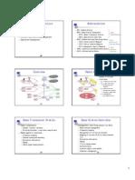 pdf gsm