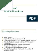 multiculture (1)
