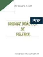 Ud Voleibol Anolasco.unlocked