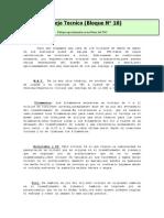 Reparación de TRCs agotados y otras fallas.pdf