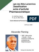 pharma_blactamin.pdf
