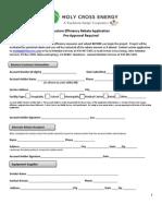 Holy-Cross-Electric-Assn,-Inc-Custom-Efficiency-Rebate