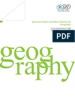 a2as Geog Revised Support 2041 1