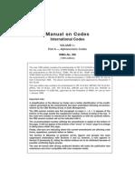 WMO306_Vol-I-1-PartA 1995 12.2.2.2..pdf