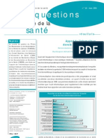 Qes26(1).pdf