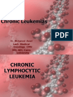 Chronic Leukemia.mansfans.com