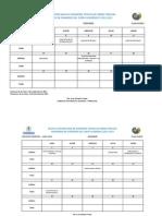 Calendario Examenes Curso 2012-13 Plan Nuevo (1)