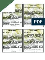 Faire Part.docx