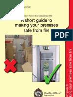 making-your-premises-safe-short-guide.pdf