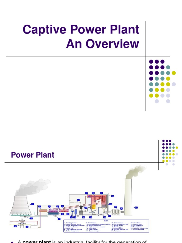 captive power plant flow diagram [wrg-9424] captive power plant flow diagram diesel power plant flow diagram