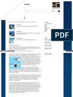 www_lovibond_com_en_environment_turbidity_meters.pdf
