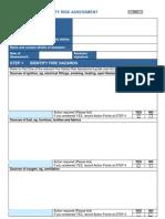 Long Blank FRA template.pdf