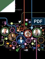 DMR 2013 - Digital Music Report 2013