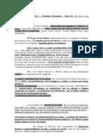 1º texto - juizes e auxiliares.doc