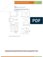 CAD Work Book