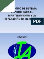 prototipodesistemaexpertoparaelmantenimientoy-091118165137-phpapp02
