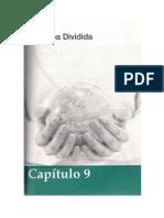 livro demétrio magnoli - introdução as RI - cap 9.pdf