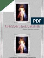 Misericordia Ppa 231