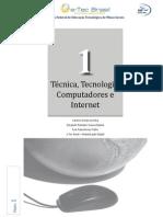 01 Tecnica Tecnologia Computadores e Internet 2