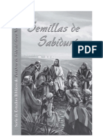 01-Semillas de Sabiduria.pdf