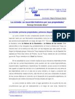 La cicloide  un recorrido por sus propiedades. Hernández Abreu, Domingo. Union_012_011