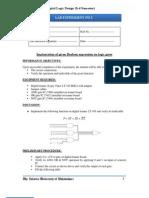 Dld Manual 3