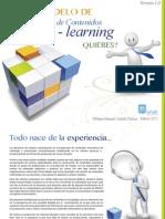 Pro Ducci on Dee Learning