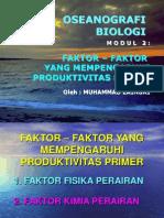 2011 OSA-biologi