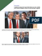 El segundo bogotazo.pdf