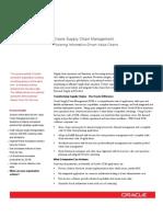 value-chain-management-217208.pdf