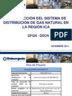 7 Construccion Del Sistema de Distribucion - Abelardo Ortiz