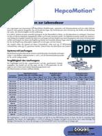 PRT2 No.3 DE 01 DS (Apr-13).pdf