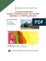 Symposium (2010 Romania)(GHIDFI1)