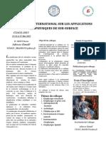 Colloque International Sur Les Applications Geophysiques de Sub Copy